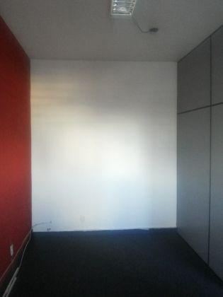 Sala aluguel SAÚDE São Paulo