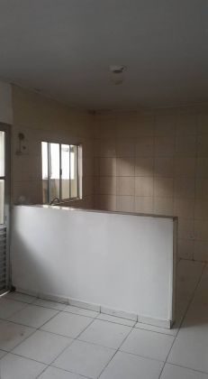 Casa SANTA CLARA 1 dormitorios 1 banheiros 0 vagas na garagem