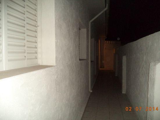 Casa aluguel MOOCA - Referência CA00106