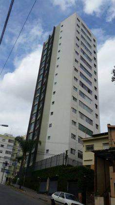 Apartamento aluguel MOOCA São Paulo