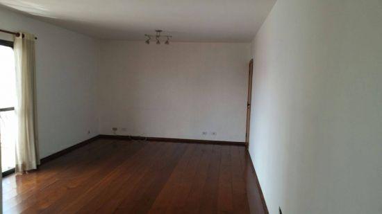 Apartamento aluguel JARDIM ANÁLIA FRANCO São Paulo