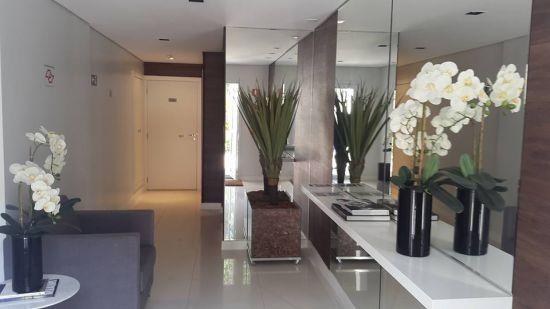 Apartamento venda VILA PRUDENTE - Referência AP00423