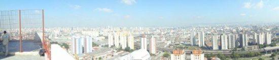 Duplex venda MOOCA São Paulo