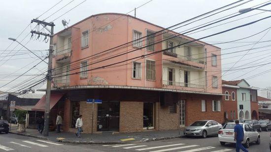 São Paulo Apartamento aluguel MOOCA