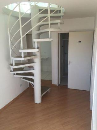 http://www.sucenaimoveis.com.br/fotos_imoveis/1346/IMG_5325.jpg