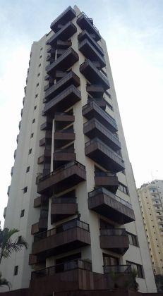 Apartamento PARQUE DA MOOCA 4 dormitorios 1 banheiros 4 vagas na garagem