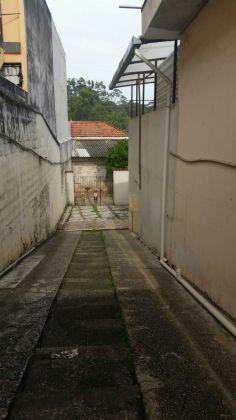 Casa aluguel JARDIM PARQUE DO CARMO - Referência CA00160