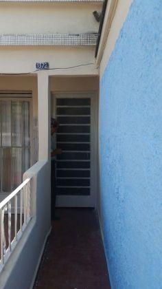 Casa aluguel VILA CARRÃO - Referência CA00169