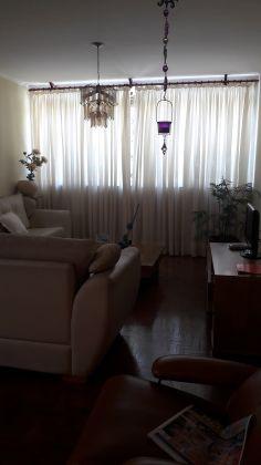 Apartamento MOOCA 3 dormitorios 2 banheiros 1 vagas na garagem