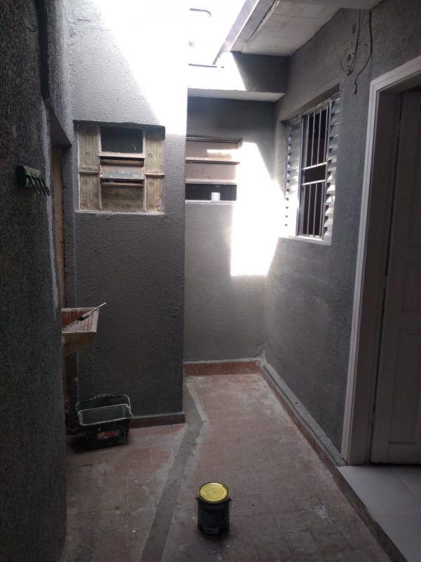 Casa aluguel VILA PRUDENTE - Referência CA00175