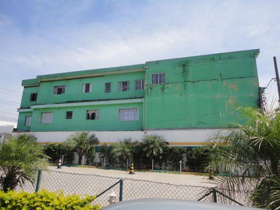 Casa aluguel ARICANDUVA - Referência CA00183