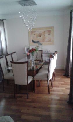 Apartamento PARQUE DA MOOCA 3 dormitorios 1 banheiros 4 vagas na garagem