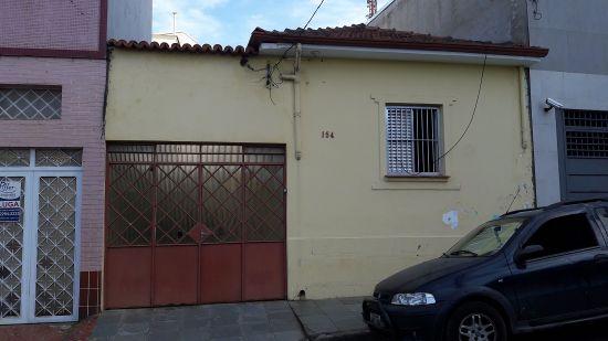 Casa aluguel VILA CARRÃO São Paulo