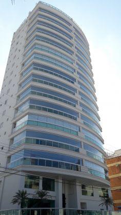 Apartamento venda ENSEADA GUARUJÁ São Paulo