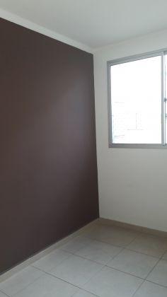 Apartamento venda VILA ARICANDUVA São Paulo