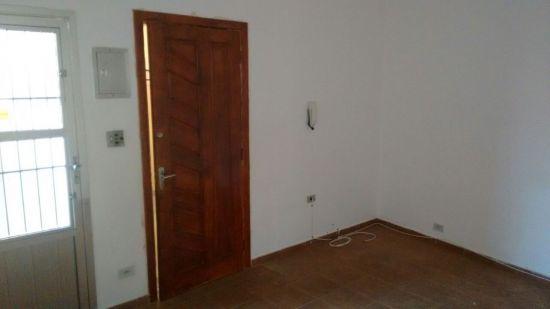 Apartamento aluguel MOOCA - Referência AP000555
