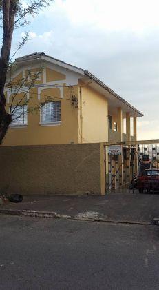 Casa PARQUE DA MOOCA 1 dormitorios 1 banheiros 1 vagas na garagem