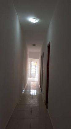 http://www.sucenaimoveis.com.br/fotos_imoveis/1610/14183941_1101327036617049_120255078023311348_n.jpg