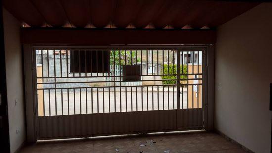 http://www.sucenaimoveis.com.br/fotos_imoveis/1610/14233174_1101327176617035_7464270610718873047_n.jpg