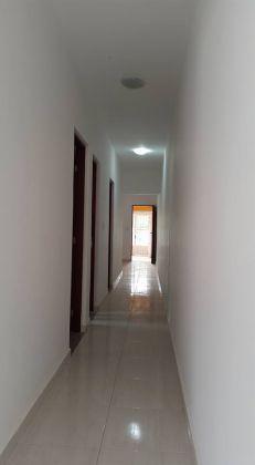 http://www.sucenaimoveis.com.br/fotos_imoveis/1610/14264868_1101326973283722_70519000194950109_n.jpg