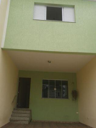Sobrado VILA FORMOSA 3 dormitorios 1 banheiros 4 vagas na garagem