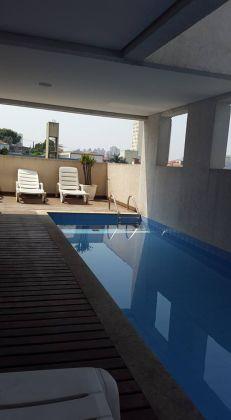 Apartamento aluguel VILA PRUDENTE São Paulo
