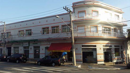 Salão aluguel PARQUE DA MOOCA São Paulo