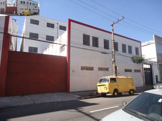Comercial aluguel BELÉM São Paulo