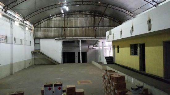 Galpão VILA PRUDENTE 0 dormitorios 9 banheiros 0 vagas na garagem