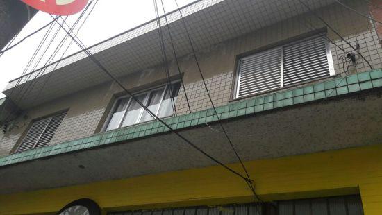 Apartamento VILA EMA 2 dormitorios 1 banheiros 0 vagas na garagem
