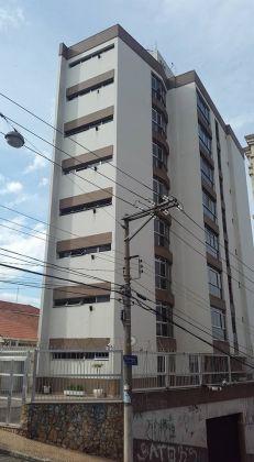 Apartamento venda PENHA São Paulo
