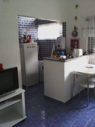 http://www.sucenaimoveis.com.br/fotos_imoveis/1677/IMG_4043.jpg