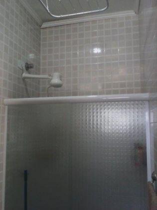 http://www.sucenaimoveis.com.br/fotos_imoveis/1677/IMG_4046.jpg