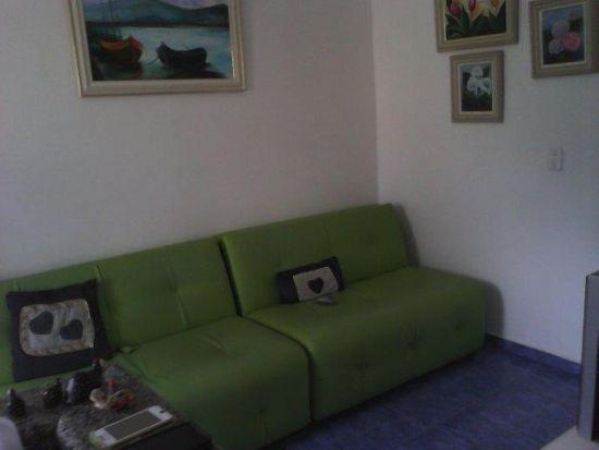 http://www.sucenaimoveis.com.br/fotos_imoveis/1677/IMG_4048.jpg