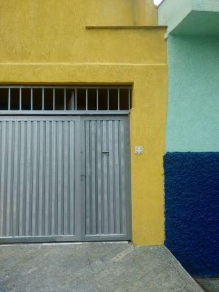 Casa aluguel VILA ORATÓRIO São Paulo