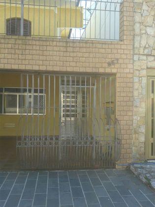 Sobrado aluguel VILA CARRÃO São Paulo
