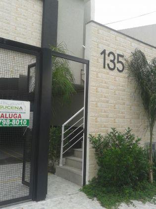 Sobrado Novo venda VILA SANTA ISABEL - Referência SO00564