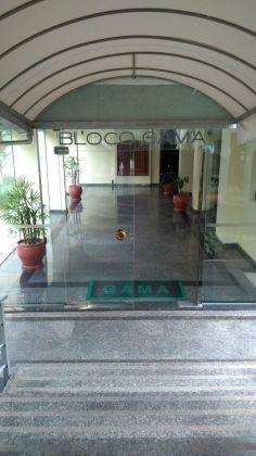 Apartamento aluguel PARQUE DA MOOCA São Paulo