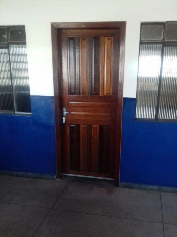 Apartamento Vila Formosa 2 dormitorios 1 banheiros 0 vagas na garagem