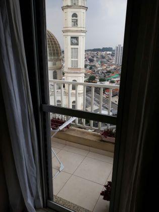 Apartamento venda VILA SANTA ISABEL São Paulo