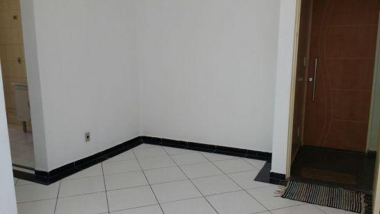 Apartamento aluguel BELENZINHO São Paulo