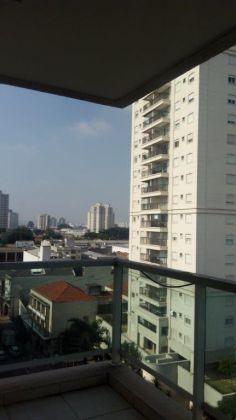 Apartamento aluguel TATUAPÉ São Paulo