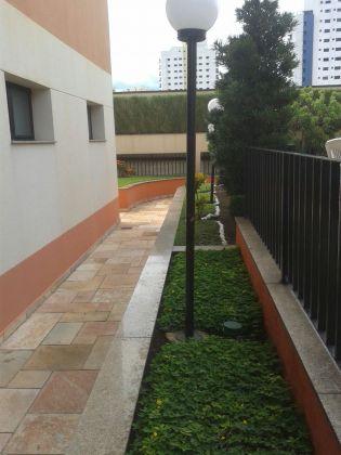 Apartamento aluguel VILA CARRÃO São Paulo