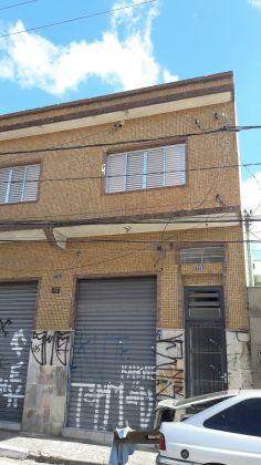 Assobradada aluguel VILA PRUDENTE São Paulo