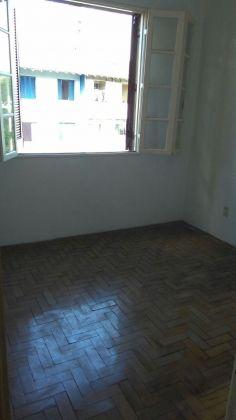 Apartamento MOOCA 2 dormitorios 1 banheiros 1 vagas na garagem