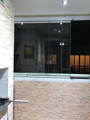 Apartamento venda VILA CARRÃO São Paulo