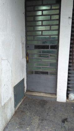 Conjunto Comercial aluguel VILA PRUDENTE São Paulo