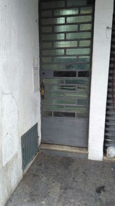 Conjunto Comercial aluguel VILA PRUDENTE - Referência CJ00010