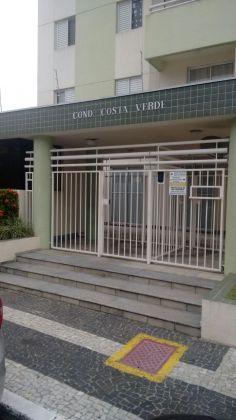 Apartamento aluguel VILA DIVA São Paulo