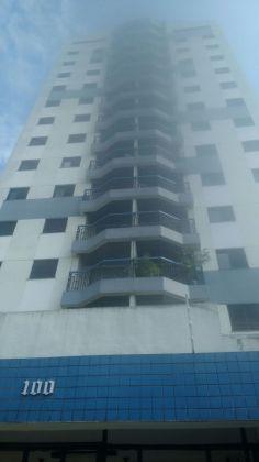Apartamento aluguel ÁGUA RASA São Paulo